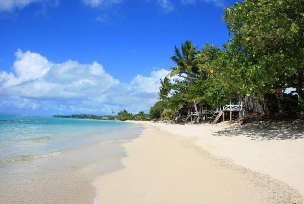 lano beach